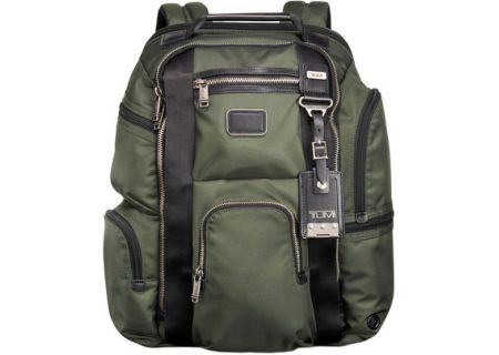 Tumi - 22382 SPRUCE - Backpacks