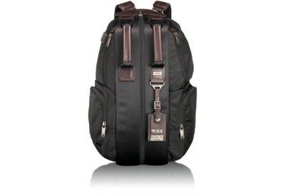Tumi - 022383HKH - Backpacks