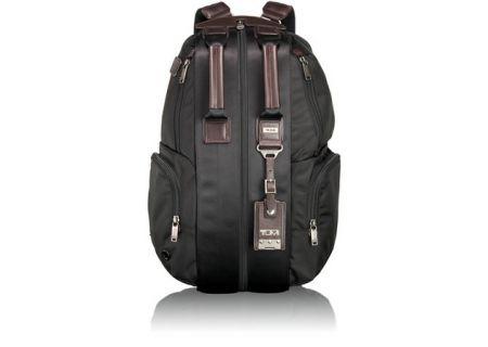 Tumi - 022383HKH - Backpacks