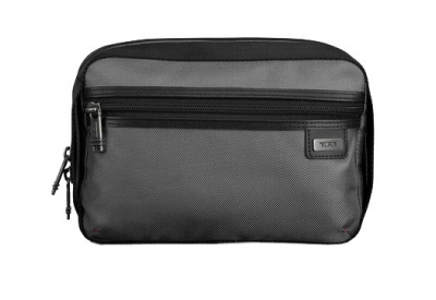 Tumi - 022391GOH - Travel Accessories
