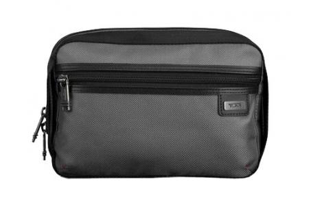 Tumi - 022391GOH - Toiletry & Makeup Bags