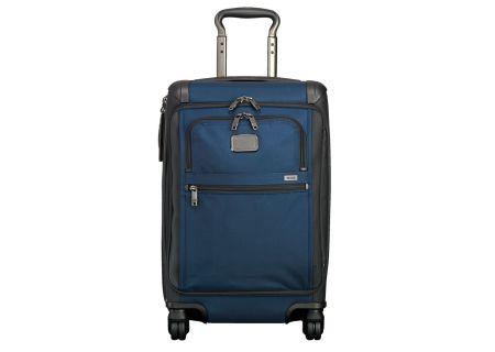 Tumi - 022560NVYD2 - Carry-On Luggage