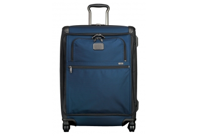 Tumi - 022564NVYD2 - Checked Luggage