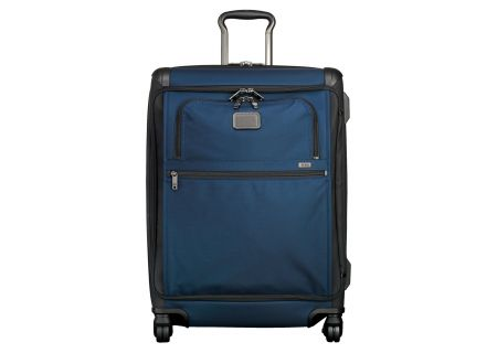 Tumi - 022564NVYD2 - Checked Luggage