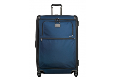 Tumi - 022567NVYD2 - Checked Luggage