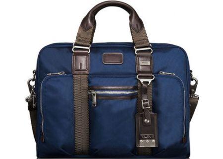Tumi - 022611BTH - Briefcases