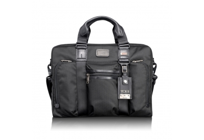 Tumi - 022611 - Luggage & Accessories