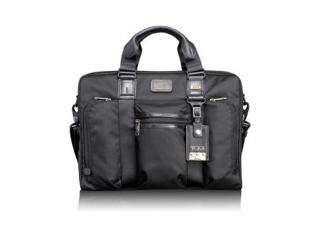 Tumi - 022611 - Luggage & Accessories