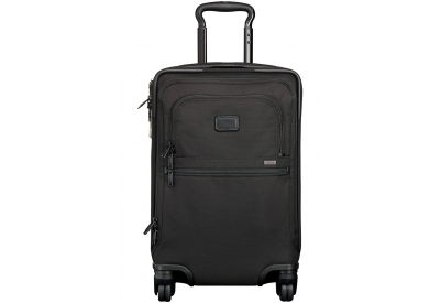 Tumi - 22616D2 - Carry-On Luggage