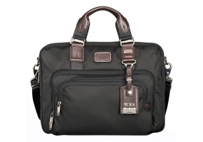 Tumi - 022631 HICKORY - Business Cases