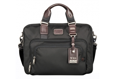 Tumi - 022631 HICKORY - Briefcases