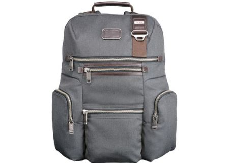 Tumi - 022681 - Backpacks