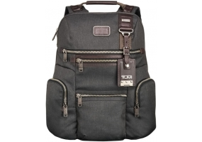 Tumi - 22681  - Backpacks