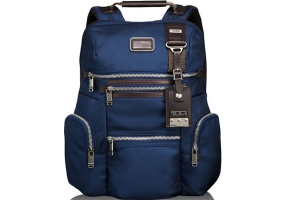 Tumi - 022681BTH - Backpacks