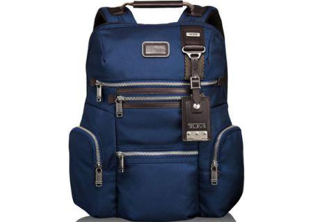 Tumi - 022681BTH - Backpacks