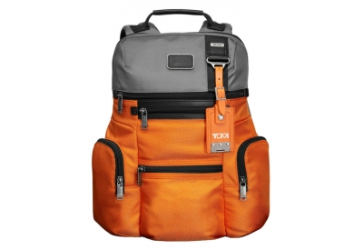Tumi - 022681GOH - Backpacks