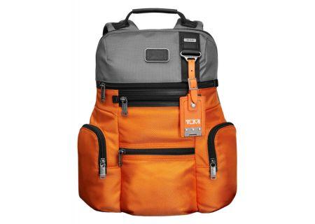 Tumi - 022681GOH - Backpacks