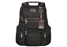 Tumi - 022681HKH - Backpacks