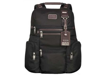Tumi - 022681HKH - Backpacks