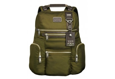 Tumi - 022681OLH - Backpacks