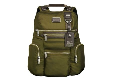 Tumi - 022681OLH - Backpacks