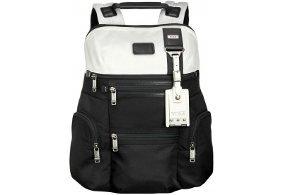 Tumi - 022681WDH - Backpacks