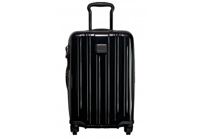 Tumi - 0228260D - Carry-On Luggage