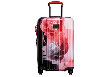 Tumi - 0228260GFL - Carry-On Luggage