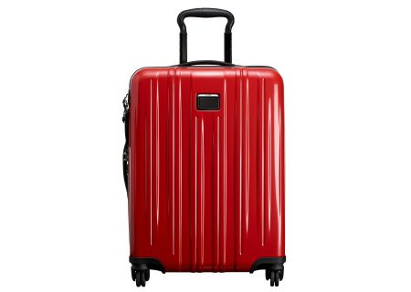 Tumi - 97606-1426 - Carry-On Luggage