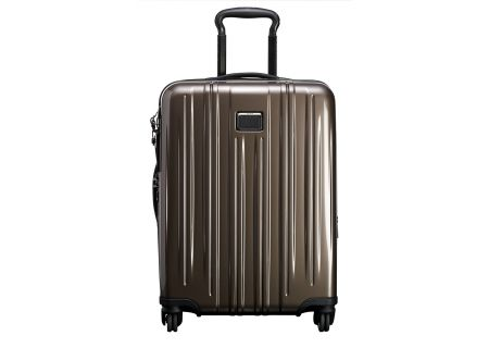 Tumi - 97606-T315 - Carry-On Luggage