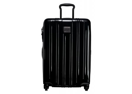 Tumi - 0228264D - Checked Luggage