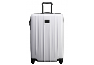 Tumi - 0228264WHT - Checked Luggage
