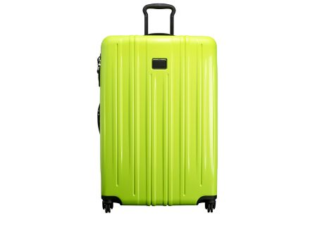 Tumi - 976092203 - Checked Luggage
