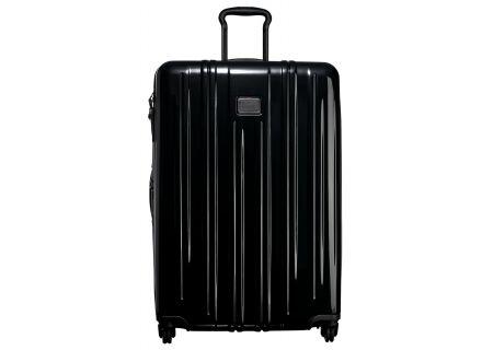 Tumi - 0228269D - Checked Luggage