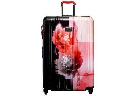 Tumi - 0228269GFL - Checked Luggage