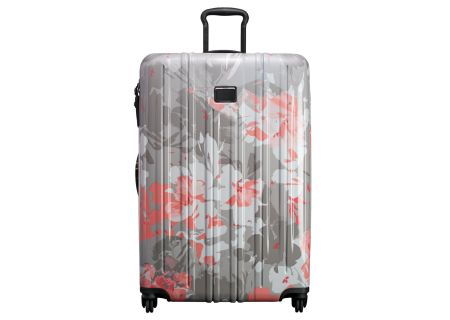 Tumi - 97609-T623 - Checked Luggage