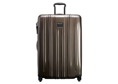 Tumi V3 Mink Extended Trip Expandable Packing Case - 97609-T315