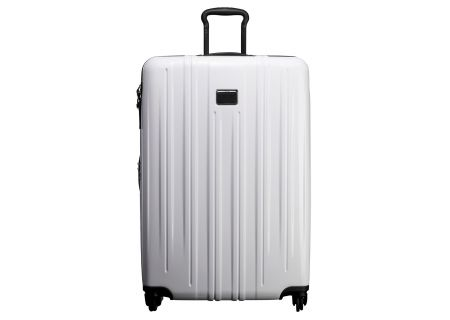 Tumi - 0228269WHT - Checked Luggage