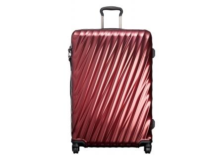Tumi - 0228669BRD - Checked Luggage