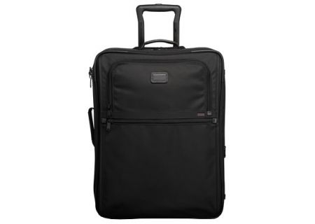 Tumi - 22904 - Luggage