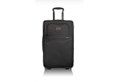 Tumi - 022922D2 - Carry-On Luggage
