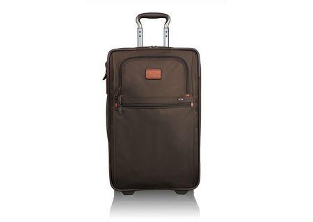 Tumi - 022922ES2 - Carry-On Luggage