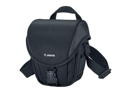 Canon - 0235C001 - Camera Cases