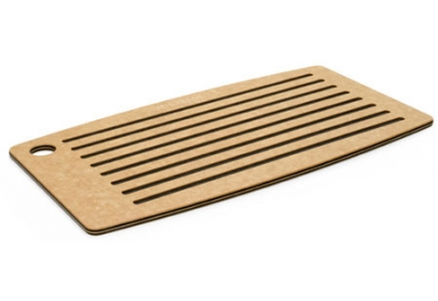 Epicurean - 024181001025 - Carts & Cutting Boards