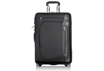 Tumi - 25020 - Carry-On Luggage