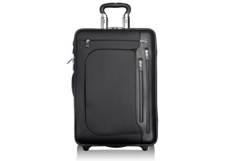 Tumi - 25020 - Carry-On Luggage