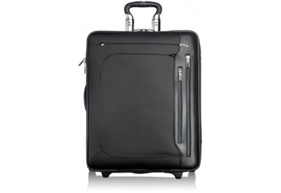 Tumi - 25021 - Carry-ons