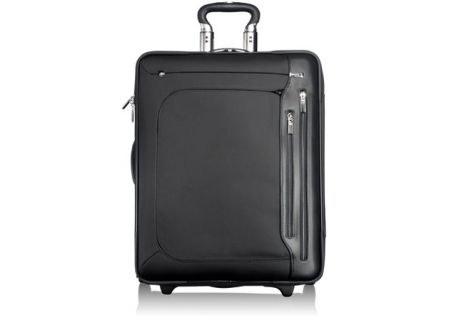 Tumi - 25021 - Carry-On Luggage