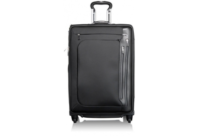 Tumi - 25065 - Checked Luggage