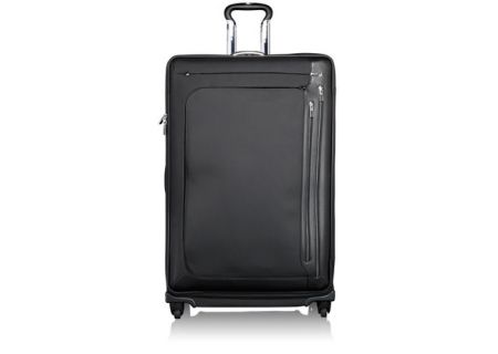 Tumi - 25069 - Checked Luggage